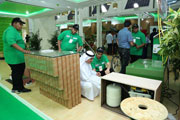 WETEX 2017 attracts key industry players in water desalination, treatment, and conservation technologies