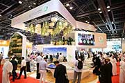 WETEX 2018 documents the UAEs drive towards green energy reliance