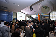 WFES 2015 to Showcase MENAs Solar Industry Leaders