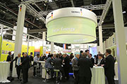 WFES - At the forefront of the global energy dialogue