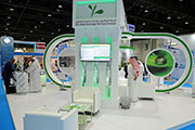 WFES set to unlock full potential of innovative and disruptive technologies for global sustainability